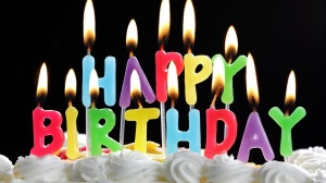 happy_birthday-1920x1080