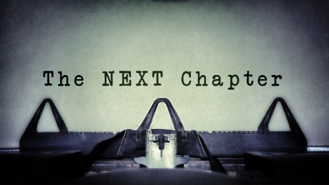 The-Next-Chapter-1-470x264