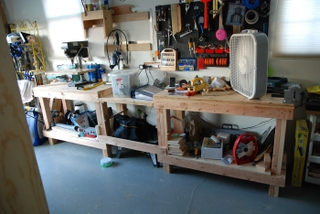 Workbench All