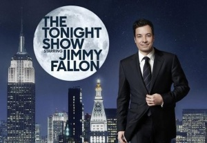 Tonight-Show-Jimmy-Fallon-Promo