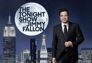 Tonight-Show-Jimmy-Fallon-Promo