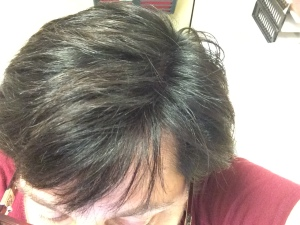 8-6-14 Hair 2