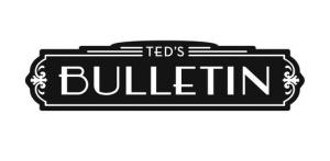 Teds Bulletin
